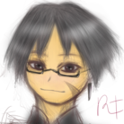 ルティノア ( ruthinoa_afi )