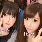 Haruna ( miiya867 )