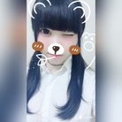 ゆり ( YURi_053 )