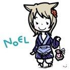 ノエル ( noel6616 )