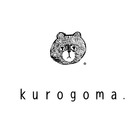 kurogoma. ( kurogoma46 )