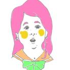 _hatsukoi_