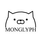 MONGLYPH