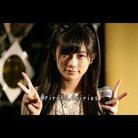 ひろとfairies 300mmf2.8 ( piroto_fairies )