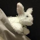 LulinoNe. ( mof_crochet )
