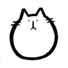 しぶや610 ( shibuya610 )