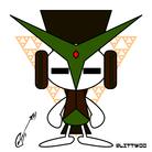 ガンドラ ( littwoo )