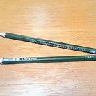 えんぴつ。(연필。) ( 227021Y )