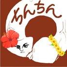 放尿ブレイクダンス ( hakata_rabbit )
