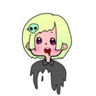 りーちゃんのお店 ( 15milk_shop )