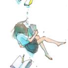 りくぅ ( b_ICE_d )