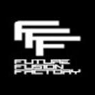 HIDETALON