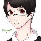 むぎてん先生 ( Mugiten_Tchr_ )