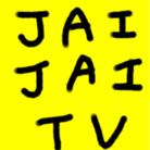 JAIJAITV公式-鳥グッズのお店- ( jaijai )