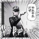 ふぁる河内守 ( makotofalcon )