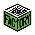 HAKO NO KIMAGURE ( hakofac )
