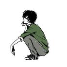 宮本はる ( miyamotoharu )