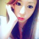 松岡みれい@セクシー女優❤ ( mirei_matsuoka1 )
