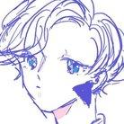 壱加 ( ichika_73 )