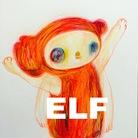 ELF ( elf_xxxx )