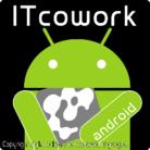 ITCowork の 沖田 ( itcowork3okita )
