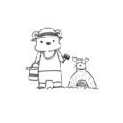 ひらかおり のおみせ ( kalmsd2430 )