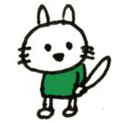ひさいち ( hisaichi5518 )