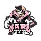 なべ ( Nabe777 )