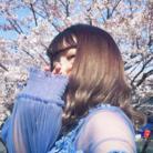 ETO GALLERY ( eto_jp )