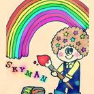 SKYMAN09