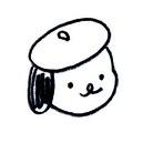 まるいいぬ ( maruinusae )