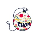 CHON'S WORKS ( chon_works )