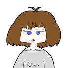 ハッカドール台風3号 ( utgwkk )