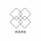 meme ( meme_ )