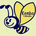 けんぼー ( kenbo161r )