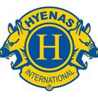 ハイエナズクラブ ( hyenasclubs )