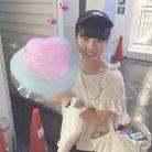 ほのち ( hocha_a32 )