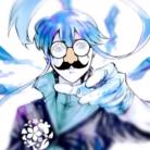 そらとり ( mkt_tonk )