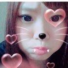 まーちゃん@もんじょり ( maachan_monjori )