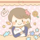Mashiro_You