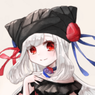 まるし ( marusiiiiil )
