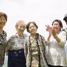 南三陸音楽フェスティバル実行委員会 ( msr_fes )