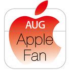 Apple Fan JAPAN ( applefan-japan )