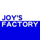 JOYSFACTORY