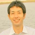 菊池 龍之/採用研究家 ( COYOTE_KIKUCHI )