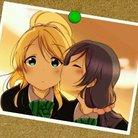 @o=kaTsu___ ( ease_ak )