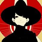 oyamari_001