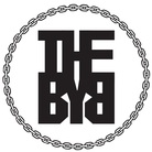 THE BYB SHOP ( sushi47 )