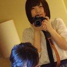 かんづめ ( akikandume_ )
