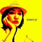 ことり ( kotori_yt )
